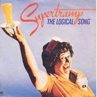 .ESPACIO WOODYJAGGERIANO.: SUPERTRAMP - (1979) The logical song (single) http://woody-jagger.blogspot.com/2008/03/supertramp-1979-logical-song-single.html