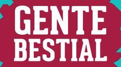 """Virgem Suta - """"Gente Bestial"""""""