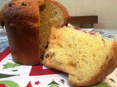 Le Garb: Panetone tradicional com aroma natural Food Cakes, Sin Gluten, Catering, Cake Recipes, Bread, Chocolates, Portugal, Natural, Savoury Tarts