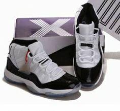 http://www.sportsyyy.ru/ Nike Air Jordan 13 Womens #cheap #Air