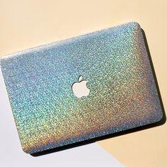 hot sale online f4201 8900e 15 Best Iridescent Macbook Case images in 2017   Iridescent, Macbook ...