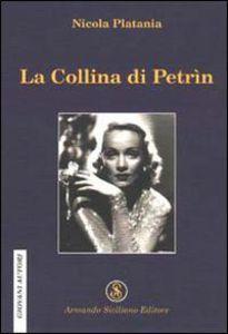 PDF EPUB download LA COLLINA DI PETRIN gratis italiano