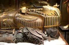 Ancient Egypt Today: Tutankhamun comes to Downton Egyptian Mythology, Ancient Egyptian Art, Ancient Aliens, Ancient History, European History, Ancient Greece, American History, Egyptian Temple, Anubis