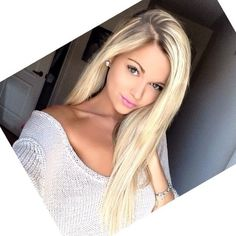 "{dominika ""domi"" krissy adams 18} {her parents don't know that she doesn't like her name of melida which means honey sweet and that all of her friends called her mel. they just moved to fallbrook, california.}"