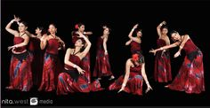 Indian dance , costume , design , traditional , South Africa , Indian , contemporary , dance  Costume Design: Sandhya Lalloo-Morar Photographer: Nita West Image: Jhankaar School of Dance  South Africa