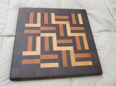 end grain cutting boards - Google Search