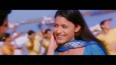 Aaja Mahiya - Fiza (720p HD Song)