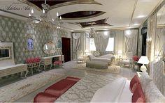.stunning decor