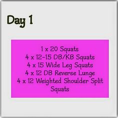 Day 1 Ashy Vines Booth Challenge 28 Day Challenge, Workout Challenge, Workout Plans, Workout Ideas, Ashy Bines, Celebrity Workout, Mind Body Soul, I Work Out, Back Pain