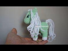 León Amigurumi Tutorial : Winnie de pooh amigurumi tutorial youtube crochet youtube
