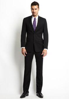 ideeli | men's suit shop sale