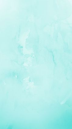 Wallpaper Backgrounds Aesthetic – Watercolor iPhone 7 Plus wallpaper – Phone backgrounds Pastell Wallpaper, Et Wallpaper, Iphone 7 Plus Wallpaper, Watercolor Wallpaper Iphone, Iphone 7 Wallpapers, Blue Wallpapers, Colorful Wallpaper, Watercolor Background, Phone Backgrounds