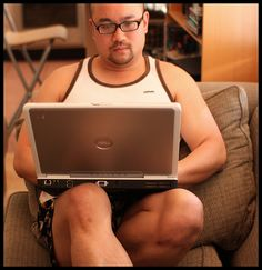 I have always liked being able to work from home. The best reason would have to be - Being able to work in your underwear.    More at julesinsydney.wordpress.com/2009/01/20/the-benefits-of-wo...     Tips on how to (start your own home business as a secret shopper.) Learn more by going to my site!