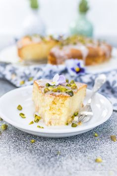 [New] The Best Recipes Today (with Pictures) - These are the 10 best recipes today. According to recipe experts, the 10 all-time best recipes right. Recipe Today, Camembert Cheese, Panna Cotta, Good Food, Pie, Sweets, Ethnic Recipes, Desserts, Pictures