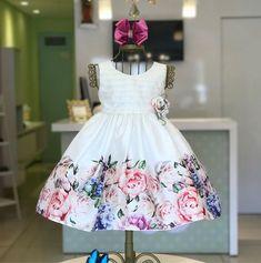 433d671be9d4 185 meilleures images du tableau robe de petites filles