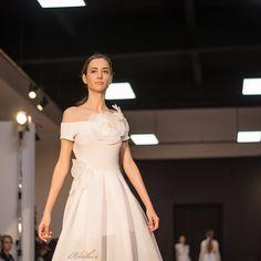Fashion by Ambar Elementals on 500px