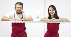 awesome If you Love Biltong then supporting Ben and Em will be easy! The mission, the goal, the KICKSTARTER is straight forward. They want to make BILTONG big in America. Need you know more? https://www.sapromo.com/if-you-love-biltong-then-supporting-ben-and-em-will-be-easy/8879