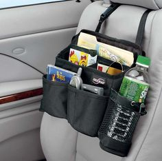 106 Best Car Organizers Images On Pinterest In 2018