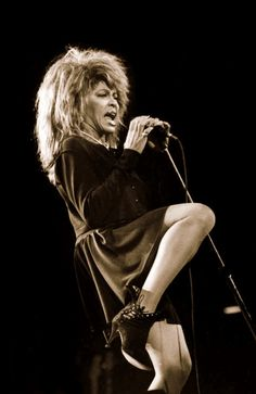 Tina Turner, Soul Singers, Female Singers, Rock And Roll Bands, Rock N Roll, Rock Bands, Music Icon, Soul Music, Rock Queen