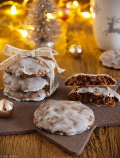 Lebkuchen Lebkuchen The post Lebkuchen & Süßes appeared first on Yorgo. Keto Recipes, Cake Recipes, Dessert Recipes, Soap Recipes, Vegetarian Recipes, Macaron Foie Gras, Protein Mug Cakes, Vanilla Mug Cakes, Chocolate Mug Cakes