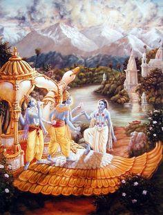 Lord Krishna Wallpapers, Radha Krishna Wallpaper, Krishna Painting, Krishna Art, Hare Krishna, Krishna Leela, Lord Krishna Images, Krishna Pictures, Atlantis