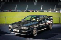 Audi R8 V10, Audi Gt, Allroad Audi, Audi Cars, Trek Bikes, Audi Sport, Sport Cars, Audi Quattro, Volkswagen Auto Group