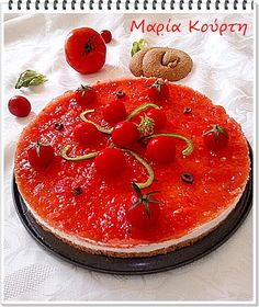 ΣΥΝΤΑΓΕΣ ΓΙΑ ΔΙΑΒΗΤΙΚΟΥΣ ΚΑΙ ΔΙΑΙΤΑ Diet Recipes, Yummy Recipes, Food And Drink, Yummy Food, Sugar, Fish, Meat, Cooking, Baking Center