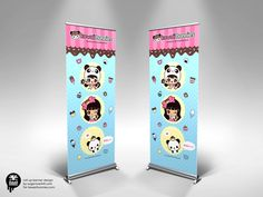 roll-up-banner_for_kawaii-hunniesi_by_sugaroverkill