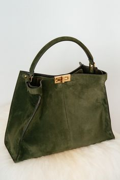 1742 best handbags images on Pinterest in 2018