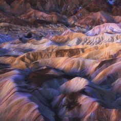 "466 Me gusta, 14 comentarios - Jeremy Johnson (@jjohnson_photography) en Instagram: ""▪▪▪▪▪▪▪▪▪▪▪▪▪▪▪▪▪▪▪▪▪▪▪▪ ◾Location: Death Valley Natl. Park ◾Settings 29mm• f/13 • 1/60sec •…"""