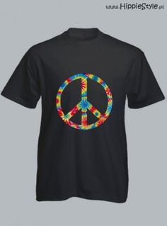 koszulka T-shirt czarny PEACE tie dye boy Tie Dye, Peace, Boys, Mens Tops, T Shirt, Fashion, Baby Boys, Supreme T Shirt, Moda