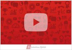 #YoutubeSeslendirme ekibimiz, Profesyonel Bay ve bayan seslendirmenlerimizdem oluşur. Ekonomik bir Youtube video seslendirme için bize ulaşın. http://seslendirmeajansi.com/youtube_seslendirme veya #02163447753 'lu Numaradan Bizimle İletişime Geçebilirsiniz