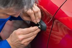 Do you need locksmith services for your car?  Locksmith Fort Mill SC can satisfy all your locksmith needs whatever type of vehicle you own. #locksmith #carlocksmith
