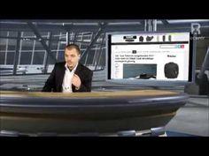 Recentr TV (7.1.13) Die Bunkeranlagen der neuen Weltordnung