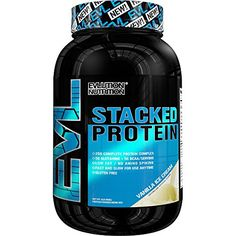 Whey Protein from Amazon -- Click image to review more details.Note:It is affiliate link to Amazon. #like4like