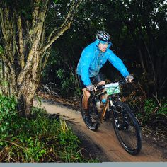 E Mtb, E Motion, Bike News, Trekking, Bicycle, Vehicles, City, Branding, Bike