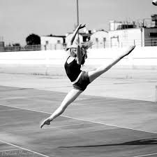 What it must be like to dance so freely Dance With You, Pole Fitness, Fitness Fun, Body Is A Temple, Dance Pictures, Dance Photography, Thinspiration, Body Inspiration, My Passion