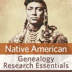 Native American Genealogy Essentials You are in the right place about American History for kids Here we offer you the most beautiful pictures about the American History high school you are looking for Native American Ancestry, Native American Cherokee, Native American Wisdom, Native American History, American Indians, American Symbols, American Women, American Art, American Spirit