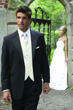 (my favorite for groom)