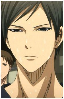 Yoshitaka Moriyama Generation Of Miracles, Manga List, Online Anime, Kuroko's Basketball, Kuroko No Basket, Voice Actor, Character, Image, Lettering