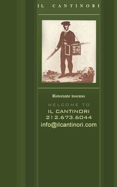 http://www.ilcantinori.com/gallery.htm