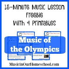 Music-of-the-Olympics-15-Minute-Music-Lesson-Freebie-with-Printables.jpg 2,104×2,104 pixels