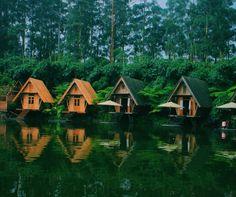 Dusun Bambu,Bandung                                                                                                                                                                                 More