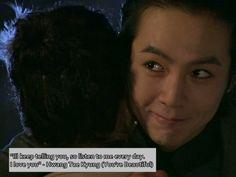 Park Shin Hye ♥ Jang Geun Suk ♥ You're Beautiful