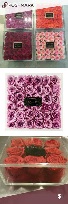 Mother day gift Now you can order your mother gift with 3 weeks anticipated ask for prices Amour Diseno Floral  Other