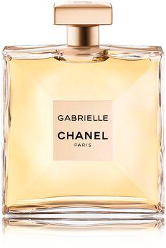 52 Best Fragrances Images Fragrances Perfume Bottles Fragrance