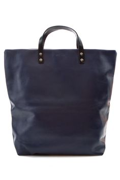 Ed Shopping Bag  Soooo pretttttty