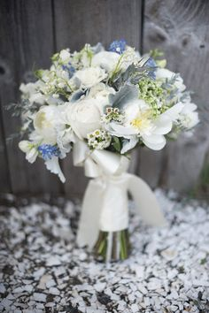 Photography by justinmarantz.com, Floral Design by hanafloraldesign.com, Wedding Coordination by coastalgourmetct.com