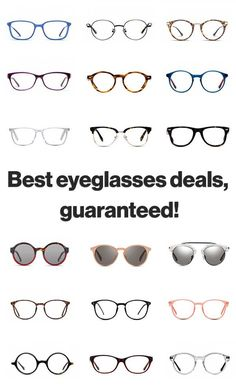 bd5e6a5a50b74 Shop prescription glasses online. Stylish frames   quality lenses from  38.  Get free shipping   returns with a 100% money back guarantee. Shop now!