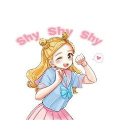 freetoedit sana twice anime kawaii Baby Animal Drawings, Mini Drawings, Kpop Drawings, 90 Anime, Anime Chibi, Kawaii Anime, K Pop, Sana Cute, Twice Fanart